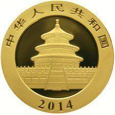 See images for a proper impression. Bullion Coins, China, Panda, Ms, Gold, Silver, Coins, Pandas, Panda Bear