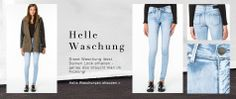 Tally Weijl, Jeans, Banner, Kleding, Banner Stands, Banners, Denim, Denim Pants, Denim Jeans
