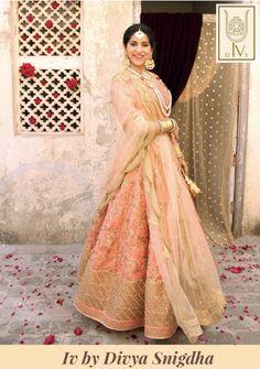 5da450afa115 326 Best Indian Chic images in 2019