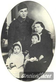 Helene Bergman Nationality: Jewish Residence: Paris, France Death: August 21, 1942 Cause: Murdered in Auschwitz (buried in Auschwitz death camp) Age:  4 years