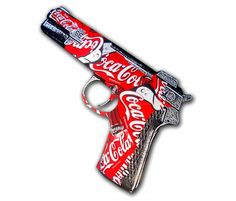 Brands like Coca-Cola are associated with millions of triggers in people's lives from time of day, to what you're eating or who you've with. Coca Cola Life, Coca Cola Drink, Coca Cola Ad, Always Coca Cola, World Of Coca Cola, Coca Cola Bottles, Vintage Coca Cola, Coca Cola Poster, Sodas