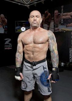 30 Best Joe Rogan ♥ images in 2019 | Joe rogan, Joe rogan quotes