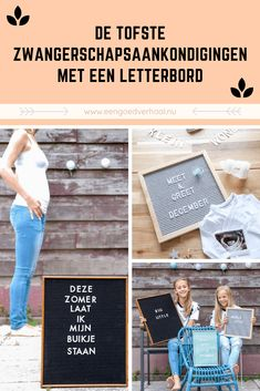Original pregnancy announcement with letter plate # pregnancy announcement # letterboard Baby Crib Mobile, Baby Cribs, Baby News, Licht Box, Pregnancy Quotes, Baby On The Way, Baby Hacks, Future Baby, Gender Reveal