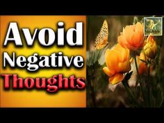 New Abraham Hicks 2017~Why am I attracting this unwanted thing(No Ads During Video)☑️ - YouTube
