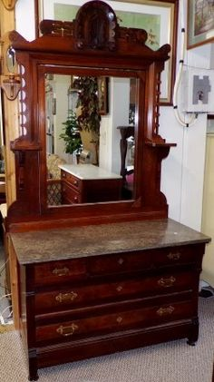 Used Bedroom Furniture In Harford County Md, York, PA