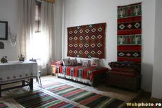 Top 14 Best Furniture Design In India, Best Home Decor Shops In Jaipur, Stunning 24 Mercantile Design Home Decor And Accessories India Home Decor, Interior Decorating, Interior Design, Home Decor Pictures, Home Decor Trends, Traditional House, Home Decor Accessories, House Design, Room