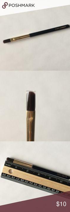 Estée Lauder eyeshadow brush Brand new! Estee Lauder Makeup Brushes & Tools