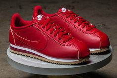 565 Best Nike Cortez ❤️ images in 2020