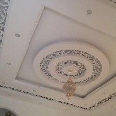 Les 322 Meilleures Images Du Tableau Architectural Ceilings Design