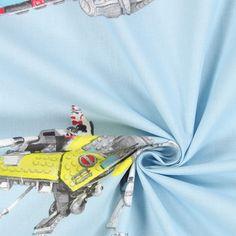 LEGO – Blocks 2 - Coton - bleu clair