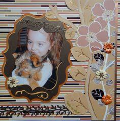 Puppy Love - RHP