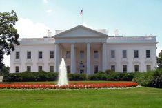 Casa Branca - Pesquisa Google