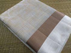 Silk cotton Saree Ph.9849114333 Rs.1700