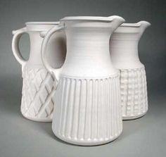 Ceramic Arts Daily – Ceramic Carving Tool Techniques: Bringing the Ceramic Surface to Life