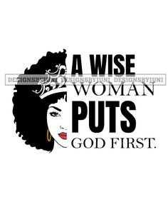 Diva Quotes, True Quotes, Qoutes, Black Women Quotes, Lost Images, Career Quotes, Teacher Worksheets, God First