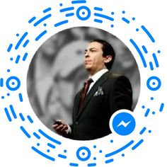 Facebook Borrows New Feature from Snapchat for to Better Communicate - Brian Solis Social Marketing, Content Marketing, Digital Marketing, Media Web, Business Articles, Social Business, The Borrowers, Snapchat, Coaching