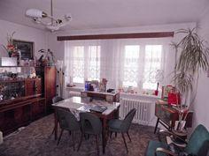 Tehlový 2 izbový byt, 55m2 - 17. Novembra | REGIO-REAL s.r.o. (reality Prešov a okolie)