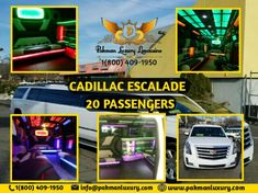High Quality A New York Base Limousine Service Company RELIANCE GROUP INC. Offering  Luxury Limo Car Services For Your Wedding At Competitive And Affordable  Rateu2026