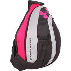 Under Armour Shoulder Bag 113