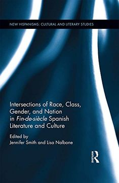 Intersections of Race, Class, Gender, and Nation in Fin-d... https://www.amazon.co.uk/dp/B01LDD0V24/ref=cm_sw_r_pi_awdb_t1_x_WjOMAbDXD2KWD