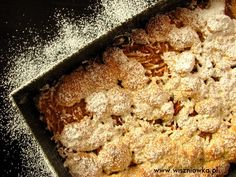 IMG_2572 Banana Bread, Sweet, Food, Candy, Essen, Meals, Yemek, Eten