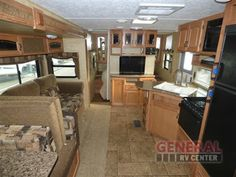 Used 2011 Prime Time RV LaCrosse 296 BHS Travel Trailer at General RV | Wixom, MI | #126892