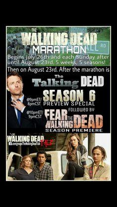 the walking dead s06e04 kickass
