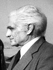 Álvaro cunhal - Líder Comunista