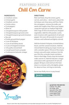 02_2016-Recipe-Chili_Con_Carne