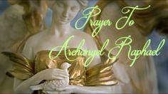 #NewVideo #newvideoalert #Angels #GuardianAngels #heaven #divine #SPIRITUAL #Prayer #prayers #PrayersUp #celestial https://youtu.be/Rn95ji-bmMM