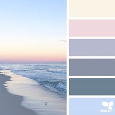 Fresh Hues ❤ liked on Polyvore featuring backgrounds, design seeds, colors, art, decor, saying, quotes, picture frame, phrase and filler