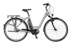 Kreidler Vitality Eco Plus Performance Shimano Nexus FH / – Rower elektryczny Nexus 7, Bosch, Bicycle, Komfort, Velvet, Bike, Bicycle Kick, Bicycles