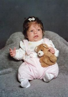 _oh-baby_-bad-baby-photos_full