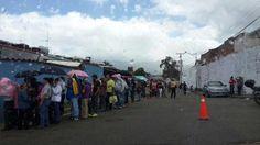 (9) PROTESTA EN VNEZUELA (@ProtestasEnVnzl) | Twitter