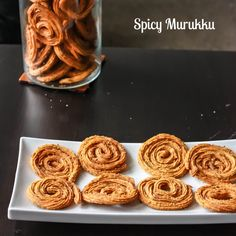 Spicy Curry leaves Murukku http://www.relishthebite.com/spicy-curry-leaves-murukku/  Crispy curry leaves flavoured murukku/chakli – A perfect snack to have while sipping a cup of hot chai.  #relishthebite #snacks #chickpea #festival #diwali #deepavali #Indiansnacks #recipes #recipe #diwali2014 #food #easy #quickandeasy #cooking #homecook #murukku #spicy #teatime #chai