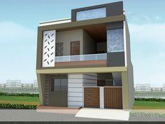 #homedesign #housedesign
