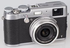 Fuji X100T - seriously thinking about this camera. I think I may be in love already. The size is perfect and the image quality is beautiful from what I've seen