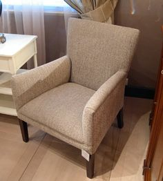 Image Shown   Base: PSS   LOUNGE CHAIRS   Pinterest   Contemporary Chairs  And High Point North Carolina