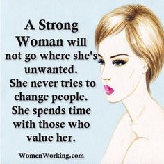 Top 45 empowering women quotes And Beauty Quotes For Her 36