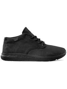 Iso 3 Mid Winter schoenen