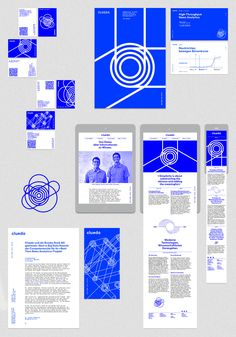 Moritz Fuhrmann – Moritz Fuhrmann is an independent designer with a variety of…