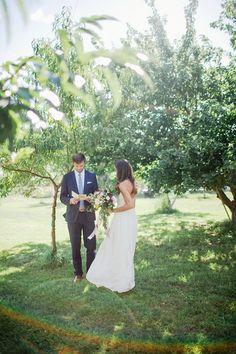 lake-chelan-wedding-4