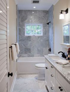 Awesome Small Bathroom Remodeling Ideas - http://www.ifxglobal.com/wp-content/uploads/2015/01/Awesome-Small-Bathroom-Design-Ideas-Remodeling.jpg - http://www.ifxglobal.com/awesome-small-bathroom-remodeling-ideas/
