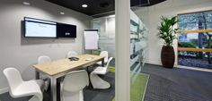 Office Design Gallery - The best offices on the planet - Page 10
