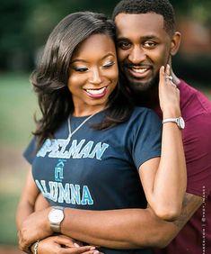 Ideas for black love art couples passion engagement photos Black Love Couples, Black Love Art, Cute Couples Goals, Couple Posing, Couple Portraits, Bridal Portraits, Engagement Couple, Engagement Pictures, Photo Couple