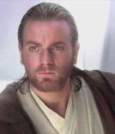 Obi-Wan Kenobi te quierooooo