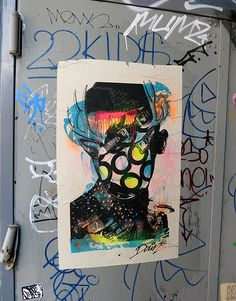 New Wave Limited by Dain