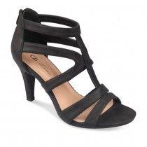 sandales-nu-pieds_noir_femme-woman_grands-boulevards