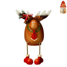 Weihnachtselch, Duftl | im Käthe Wohlfahrt - Online Shop