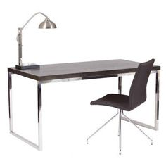 11 best desks images desk desks writing desk rh pinterest com